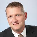 Robert Pohl - Meerane