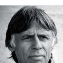 Dieter Blum - Düsseldorf