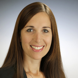 Christiane Totok - ARTEC IT Solutions AG - Karben