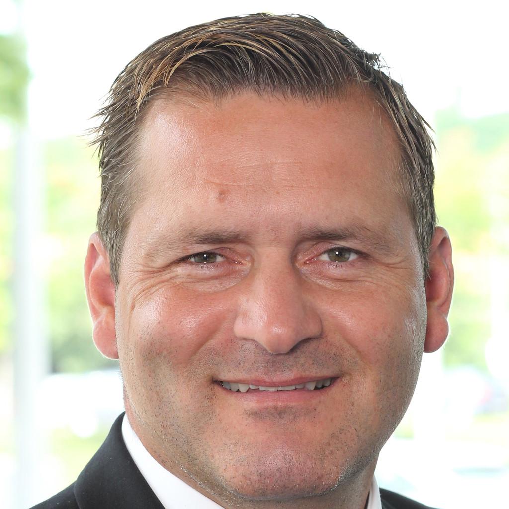 Markus Schwarz