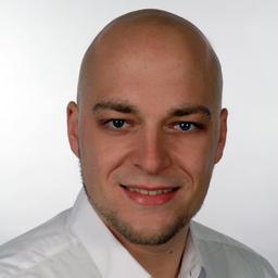 Kai Holzer's profile picture