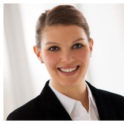 Alice Pohl - Plantan GmbH - Buchholz in der Nordheide