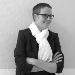 Jeanette Richter - Jeanette Richter - Personal- und Businesscoach - Lingen