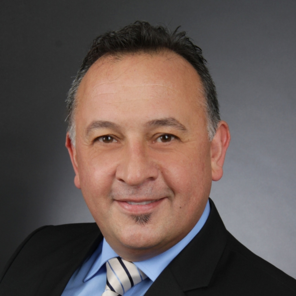 Bülent Adigüzel's profile picture