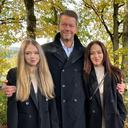 Jochen Keller - Bayreuth