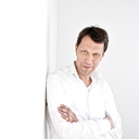 Martin Esser - Bonn