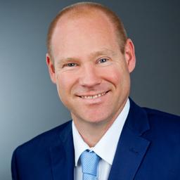 Dipl.-Ing. Stefan Becker - ...Neukundengewinnung, Verkaufswebseiten & Zielgerichtete  Traumkundengewinnung - Mainz