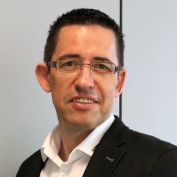 Jörg Schulze's profile picture
