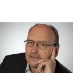 Herbert Folger - IPS International Project Services Herbert Folger - Rohrbach