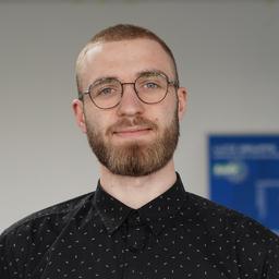 Lukas Birkmair's profile picture