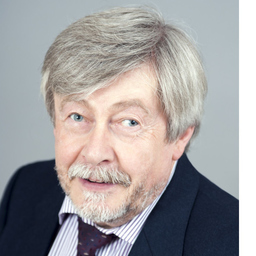 Johann Drexler - Wirtschaftsbüro Drexler e.K. - Friedrichsdorf