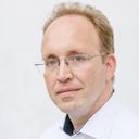 Stefan Marx - Bornheim