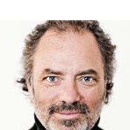 Prof. Hansjoerg Zimmermann - HZi - München