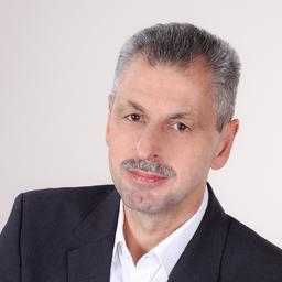 Joachim Bückendorf's profile picture