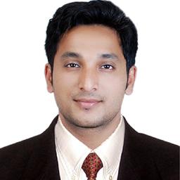 MOHD SIRAJ ANSARI - Accenture pvt ltd - Mumbai