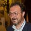 Cesare Adinolfi - Blevio