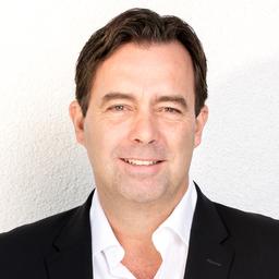 Michael Nidermayer's profile picture