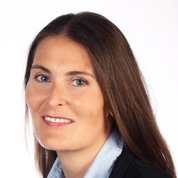 Anke Abendroth's profile picture