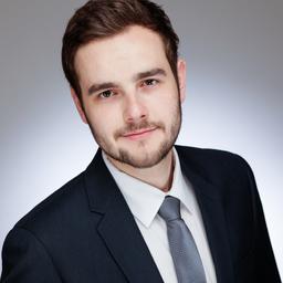 Fabian Storch - Hazelnut Consulting GmbH - Herdecke