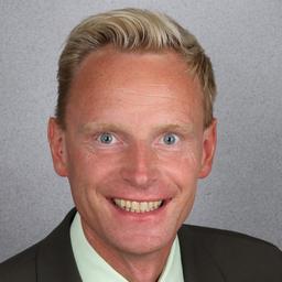 Dipl.-Ing. Holger K. Sudmann