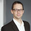 Jörg Eberhardt - Berlin