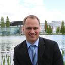 Markus Förster - Dreieich