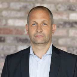 Lars Bäumer's profile picture