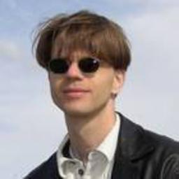 Christoph Möhring - Allgeier (Schweiz) AG - Thalwil