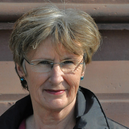Gabriele Heynold - Heynold Beratung - Frankfurt/Main