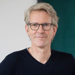 Lars Diederich