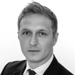 Michael Kiritschkov