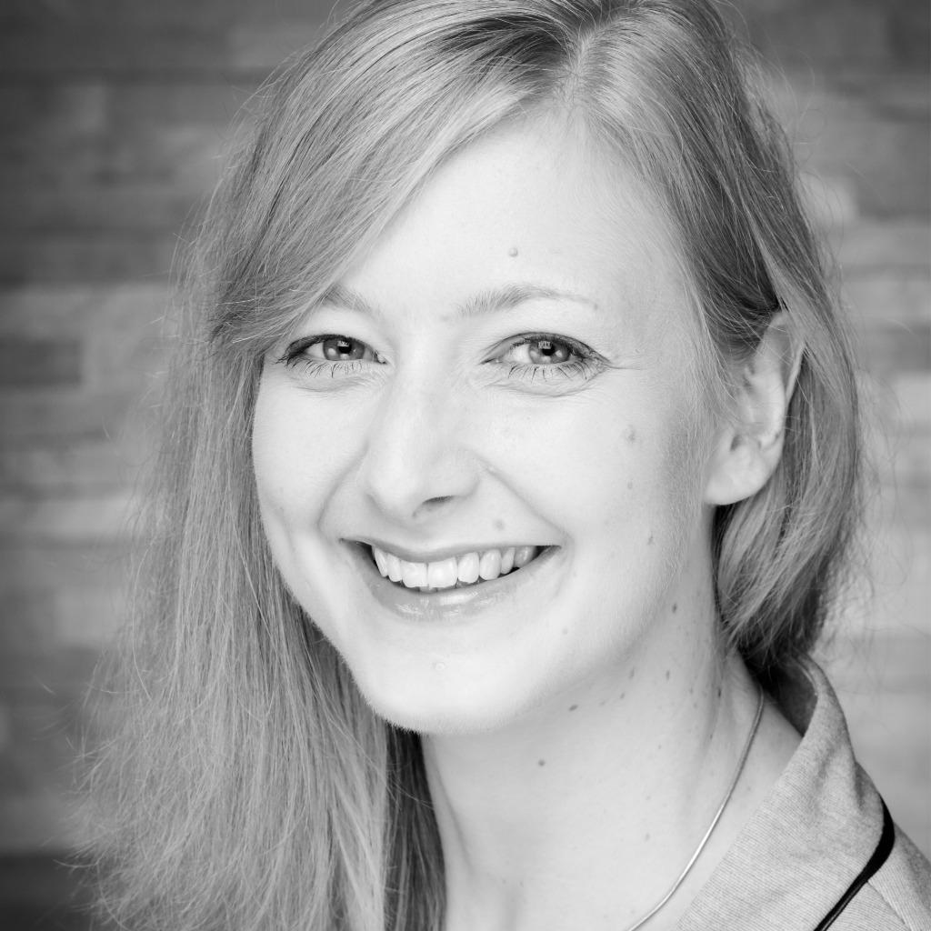 Stephanie Sander Stellvertretende Referatsleiterin Online Und Social Media Kommunikation Hessische Staatskanzlei Xing