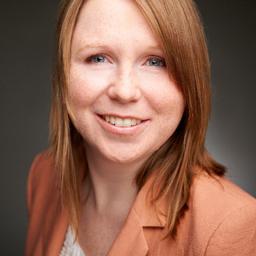 Rebekka Lessing's profile picture
