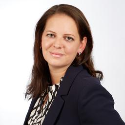 Dr Melanie Wannick - Allergopharma GmbH & Co. KG - Hamburg