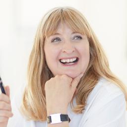 Diana Dreeßen-Wösten - Diana Dreessen-Wösten Management-Training - Buchholz i.d. Nordheide