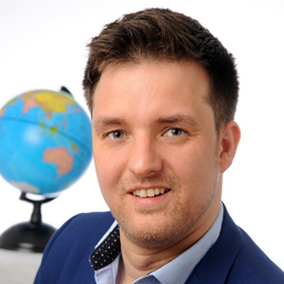 Matthias Ruch