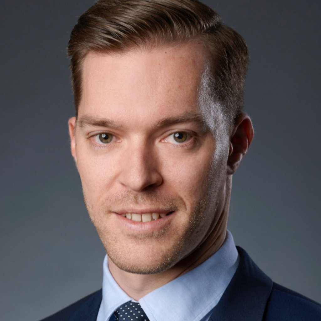 Florian Schwarz