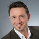 Jürgen Mack - Gerstetten