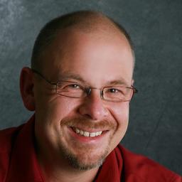 Michael Brendel's profile picture