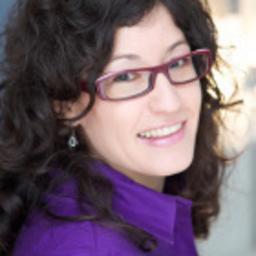 Melinda Petra Schmidt
