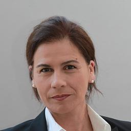 Iris Stein