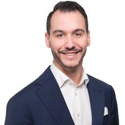 Mario Dümer's profile picture