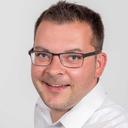 Tobias Richter - Berlin