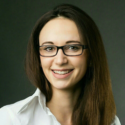 Sina Gratzke's profile picture