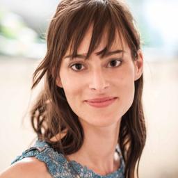 Elisabeth Holler's profile picture
