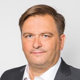 Jakob Signer - Unit Consulting AG - Gossau SG