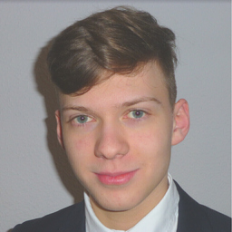 Bastian Rückert's profile picture