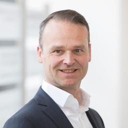 Axel Kirchhoff - AAA Auctor Actor Advisor GmbH - Köln