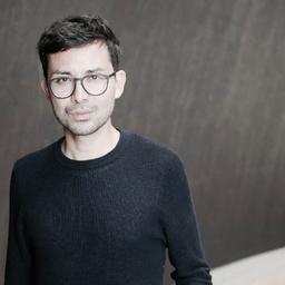 heiko ruehl verkaufsberater neue automobile wahl group. Black Bedroom Furniture Sets. Home Design Ideas
