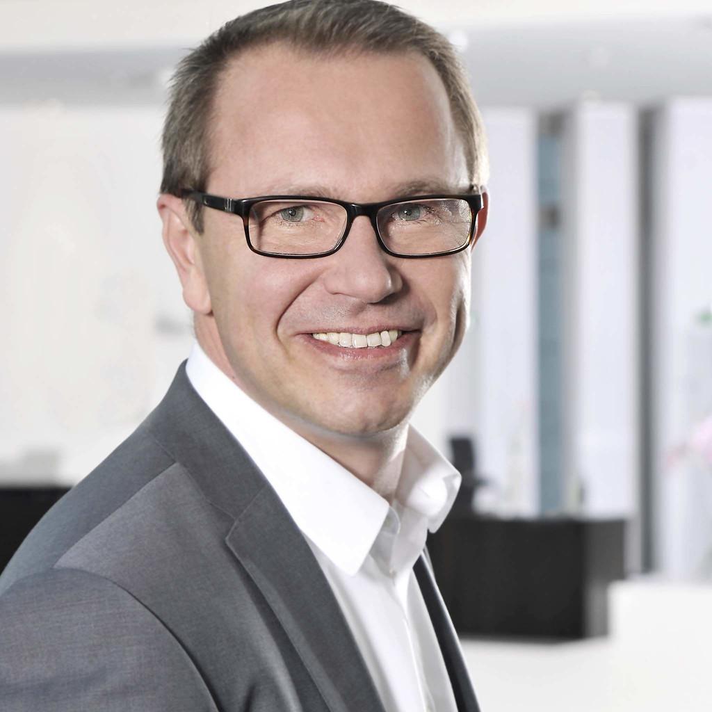 christian ecks vice president head of sap business one middle eastern europe mee sap. Black Bedroom Furniture Sets. Home Design Ideas